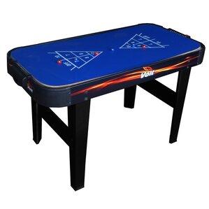 6 In 1 Multi Game Table   Wayfair