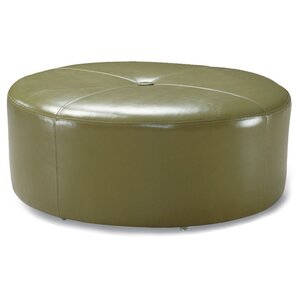 Renee Ottoman by Sam Moore