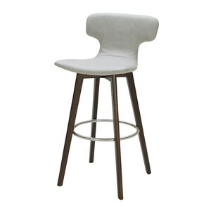 Petrolia 30 Bar Stool