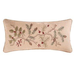 Aashish Cotton Lumbar Pillow