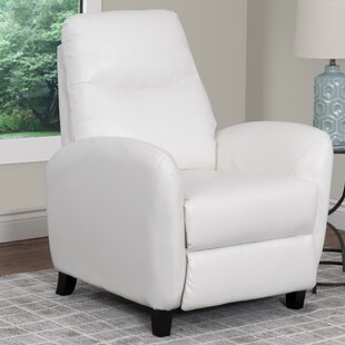 Small & Apartment Size Recliners You\'ll Love | Wayfair.ca