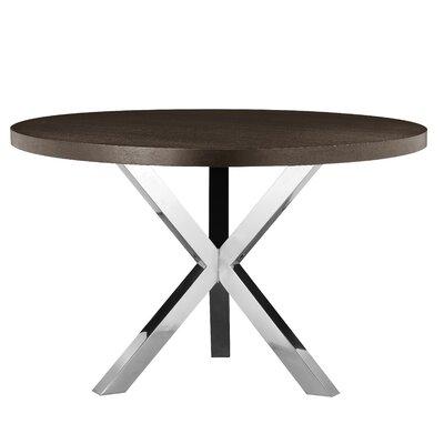 Modern Pedestal Dining Tables Allmodern
