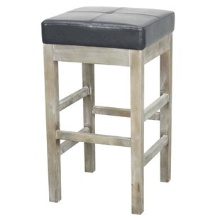 27 inch bar stools | wayfair 28 Inch Bar Stools