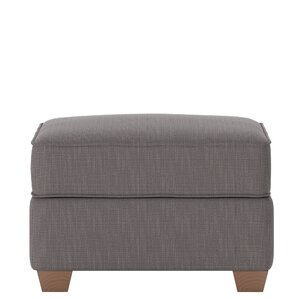 Jennifer Ottoman by Wayfair Custom Upholstery?