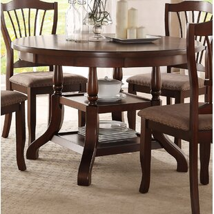 Chaya Dining Table
