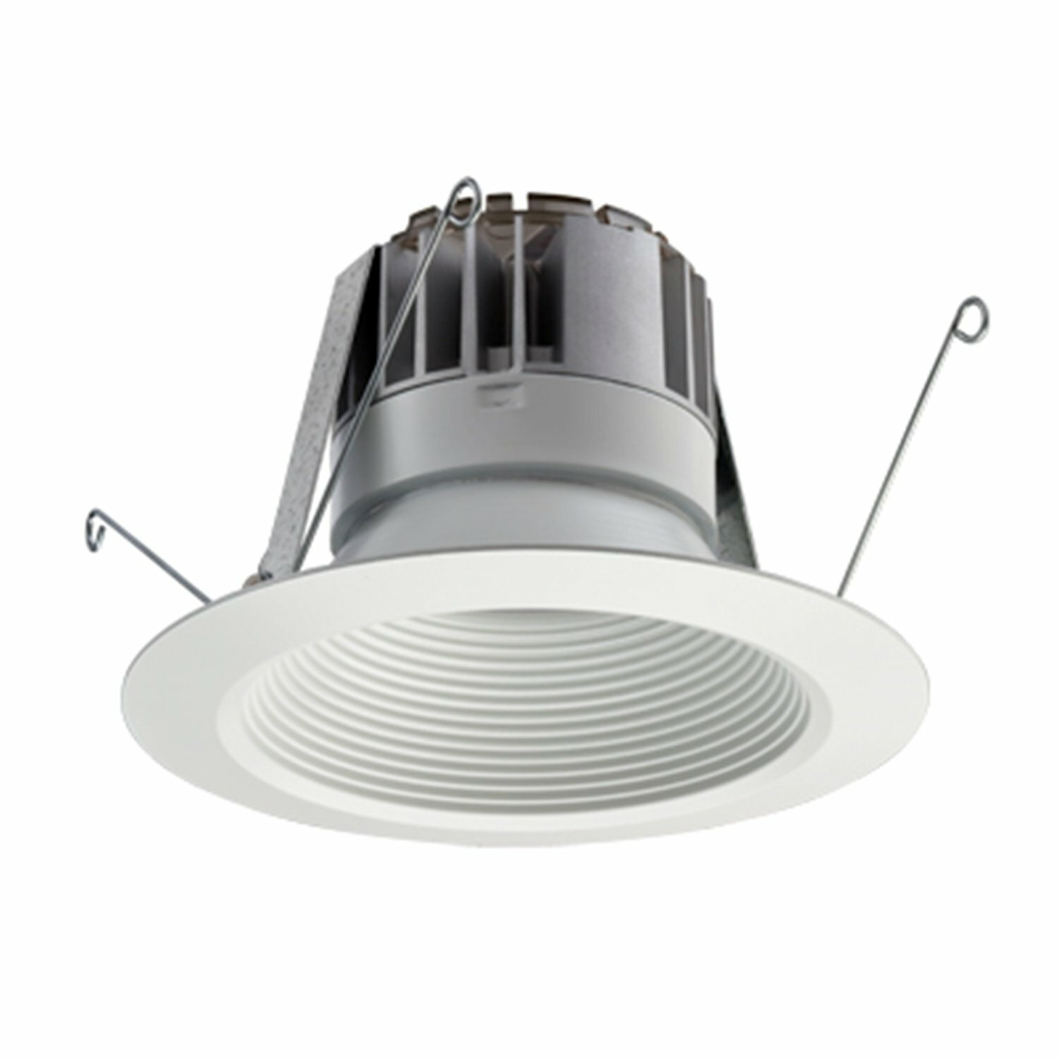 led b en alu ceiling architonic recessed lights ledson product by swiss light from