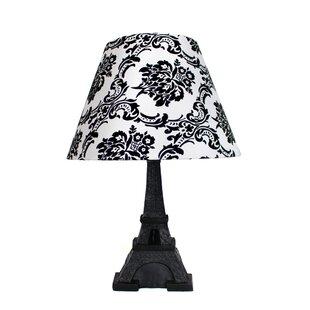 Eiffel Tower Floor Lamp | Wayfair