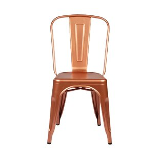 Tolix Side Chair