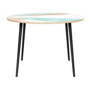 Haakenson Dining Table