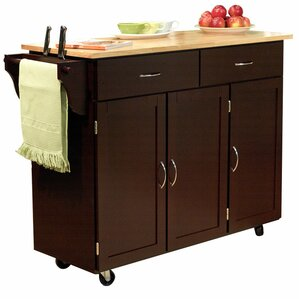 Kitchen Island No Assembly Required contemporary kitchen island no assembly required listingrambler