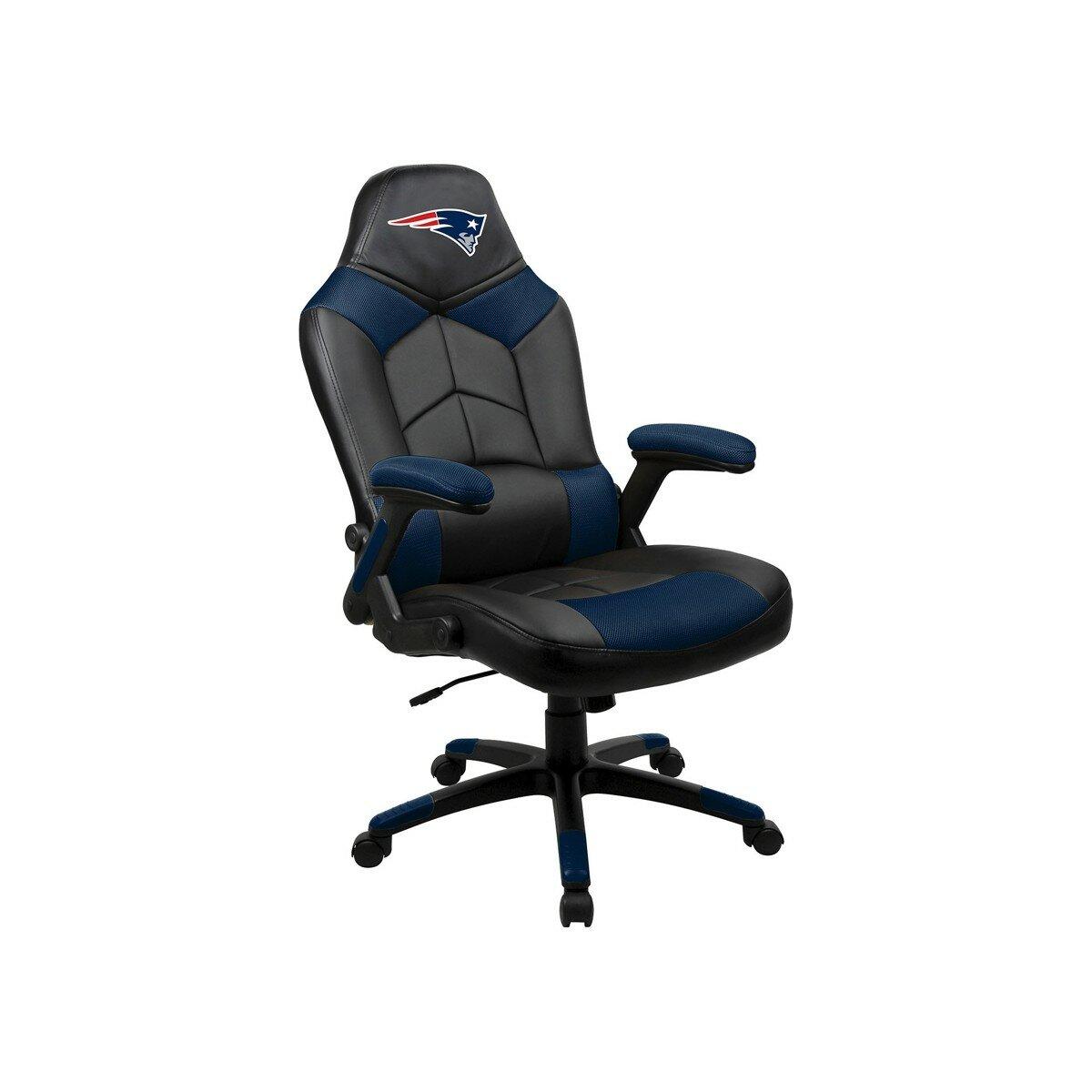 Imperial International Nfl Oversized Gaming Chair Wayfair