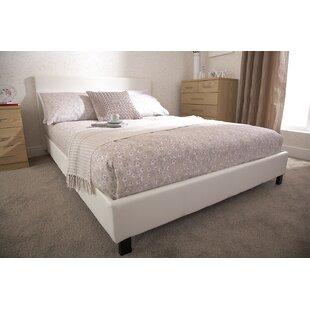 Jody Bed Frame