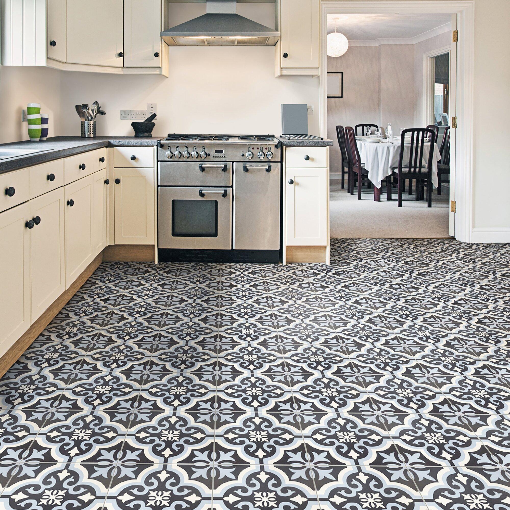 Lima ceramic tile picture of tiles design ideas dailygadgetfo Choice Image