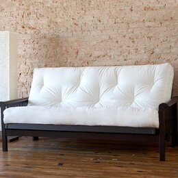 futon mattresses futons  u0026 sleepers you u0027ll love   wayfair  rh   wayfair