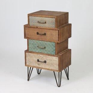 30 Inch Wide Cabinet | Wayfair