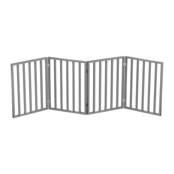 Pet U0026 Dog Gates Youu0027ll Love | Wayfair
