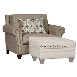 Tyngsborough Chair And Half