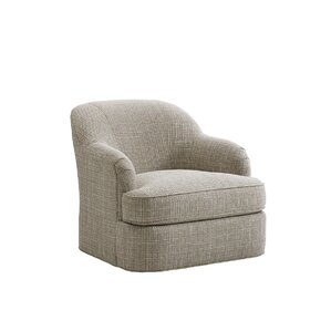 Laurel Canyon Alta Vista Armchair by Lexington