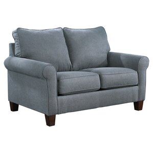 Osceola Twin Sleeper Sofa by T..