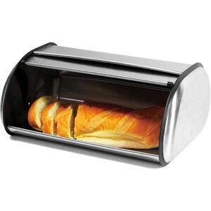 Bread Boxes You'll Love | Wayfair