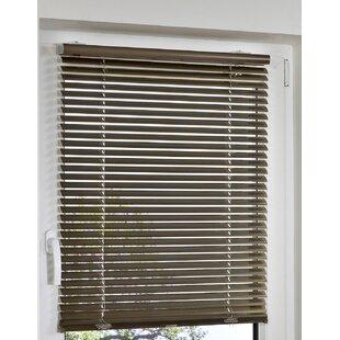 Indoor Wooden Window Shutters | Wayfair.co.uk