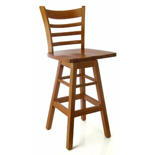 Jobe 30 Swivel Bar Stool