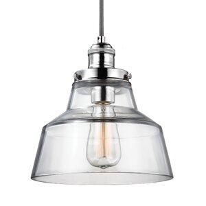 Bedford 1-Light Pendant