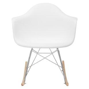Viv + Rae Rocking Chairs