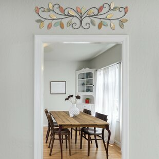 Over The Door Wall Decor Wall Door D On Pieces Of Farmhouse Decor To Use All Around The Hous