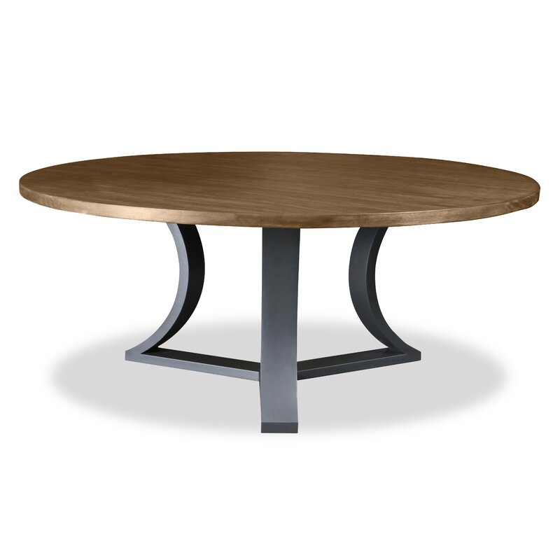 Awe Inspiring Louisa Dining Table Andrewgaddart Wooden Chair Designs For Living Room Andrewgaddartcom