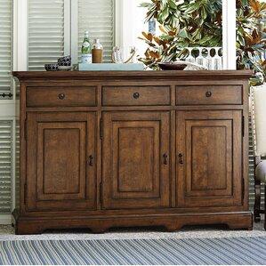 Dogwood Sideboard by Paula Deen Home