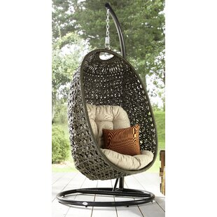 Cocoon Hanging Chair by Destiny