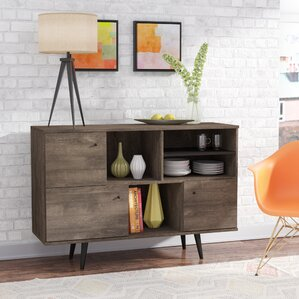 Norloti Sideboard by Langley Street