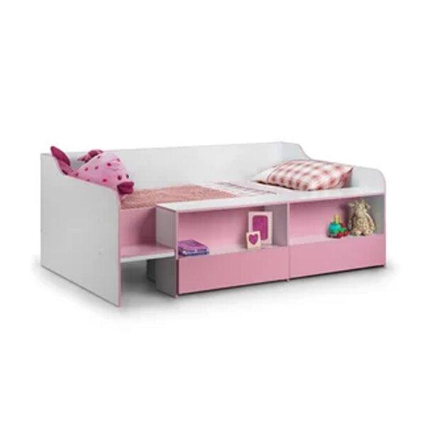 Bedroom Bench For Sale Romantic Bedroom Wallpaper Bedroom Wall Decor Uk Bedroom Bed Image: Kids Beds, Children's Beds & Bunk / Cabin Beds