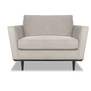 French Provincial Accent Chair | Wayfair