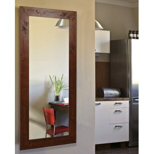 60 Inch Wall Mirror Wayfair