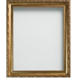 picture frames uk  Photo Frames & Frames For Pictures | Wayfair.