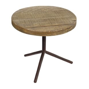 Detroit Side Table By Parlane Discount - Detroit coffee table