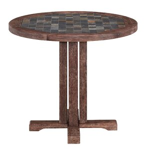 Morocco Round Dining Table..