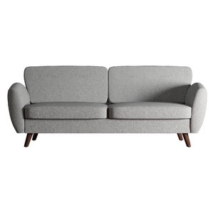 Garraway Sofa by Mercury Row