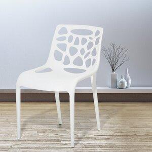 Gartenstuhl Morla von Home Loft Concept