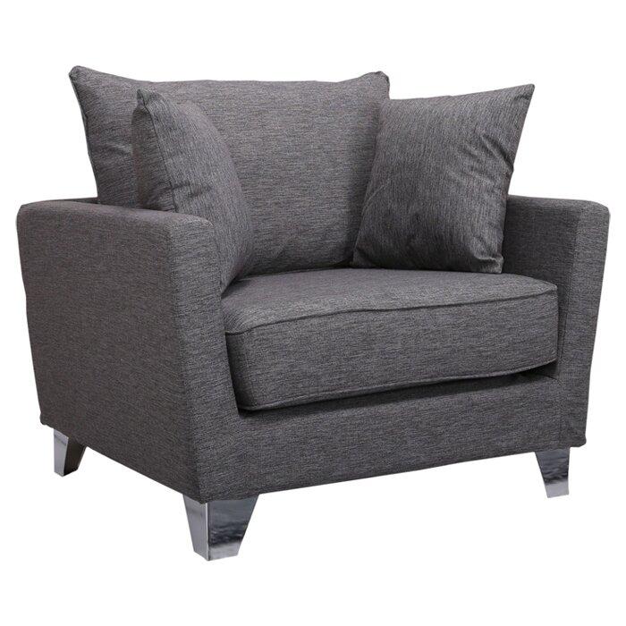 Lexington Chair And A Half