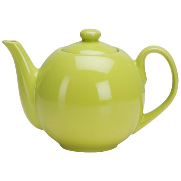 Teapots Youu0027ll Love | Wayfair