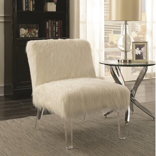 Glenside Side Chair