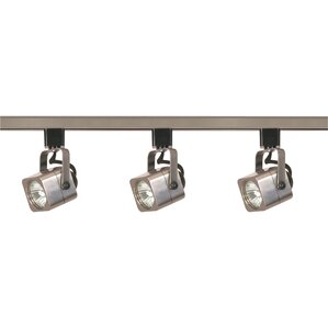 sc 1 st  AllModern & Modern Track Lighting - View All Track Lights | AllModern azcodes.com