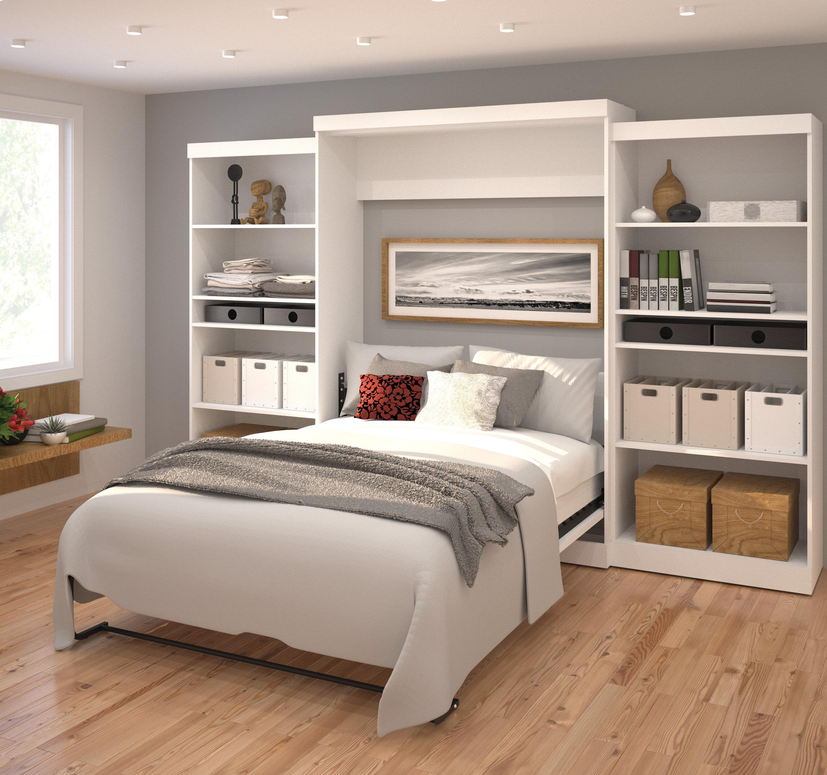 Murphy Bed.Chudleigh Murphy Bed