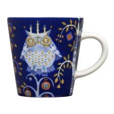 Taika Espresso Cup