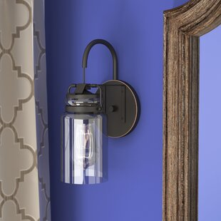 Sconces youll love wayfair save aloadofball Choice Image