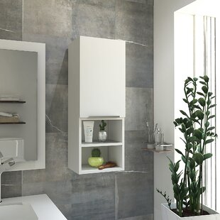 Bathroom Cabinets & Shelving You'll in 2019 | Wayfair on mobile home paint colors, restaurant bathroom colors, mobile home siding colors, mobile home living room colors, cape cod bathroom colors, office bathroom colors, farmhouse bathroom colors, mobile home deck colors, mobile home interior colors, country cottage bathroom colors, camper bathroom colors, mobile home roof colors, victorian bathroom colors, bungalow bathroom colors, industrial bathroom colors, contemporary bathroom colors, apartment bathroom colors, commercial bathroom colors, mobile home cabinet colors, mobile home cabin colors,