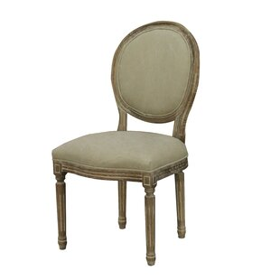 Louis Xv Chair | Wayfair